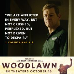 http://woodlawnmovie.com/