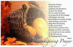 Thanksgiving day prayer so here we have mentioned the different Thanksgiving day prayers. Please read the complete article on simple Thanksgiving prayer. Thanksgiving Prayer Catholic, Thanksgiving Prayers For Family, Origin Of Thanksgiving, Thanksgiving Pictures, Thanksgiving Blessings, Prayer For Family, Thanksgiving Greetings, Thanksgiving Quotes, Thanksgiving 2016