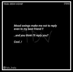 True Feelings Quotes, Funny True Quotes, Sarcastic Quotes, Reality Quotes, Attitude Quotes, Bio Quotes, Fact Quotes, Words Quotes, Broken Soul Quotes