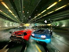 Airborne is a 2013 racing video game, developed and published by Gameloft as part of the Asphalt series. It was released on August 2013 for iOS and Android, Asphalt Airborne, Play Hacks, Free Android Games, Free Games, Best Iphone, Iphone 5c, Windows Phone, Mobile Game, Best Games