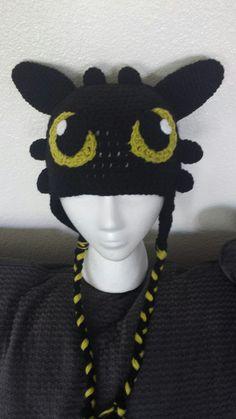 129 Best Disney Crochet Hats images  8821d7c05517