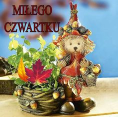 Good Morning, Christmas Ornaments, Holiday Decor, Home Decor, Buen Dia, Decoration Home, Bonjour, Room Decor, Christmas Jewelry