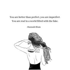 Poem Quotes, Words Quotes, Fact Quotes, Sayings, True Quotes, Pretty Words, Beautiful Words, Self Love Qoutes, Mental Health Quotes