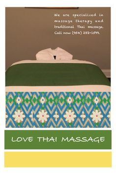 #massage #thaimassage #massageinfortlauderdale Vacation List, Thai Massage, Massage Therapy, Ancient Art, Get One, How To Become, Old Things, Traditional, Old Art