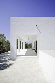 casa amalia formentera -used to live on Formentara oh so long ago now..1966