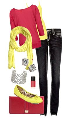 """""""Fall Fun"""" by cutiepie1024 on Polyvore"""