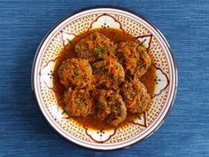 Polish Chicken Patties, Ktzitzot - Jewish Family Recipe
