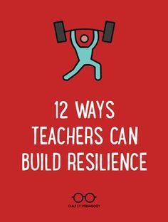 Jobs For Teachers, First Year Teachers, Teachers Toolbox, Teaching Strategies, Teaching Resources, Teaching Ideas, School Resources, Teaching Art, Mindfulness For Teachers