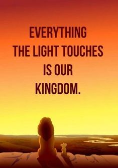 Best quotes disney lion king circle of life 50 ideas Simba Disney, Disney Lion King, Disney And Dreamworks, Best Disney Quotes, Best Disney Movies, Good Movies, Quotes From Disney Movies, Movie Quotes, Lion King Quotes