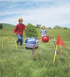actividades juegos escuela carnaval juegos al aire libre cabrito juegos al aire libre ideas al aire libre juegos al aire libre para los nios