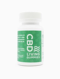 30 Best CBD infusionz images in 2018 | Cdb oil, Cbd oil for