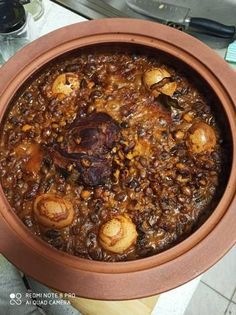 Jewish Recipes, Healthy Life, Chili, Grilling, Food And Drink, Soup, Cooking Recipes, Favorite Recipes, Beef