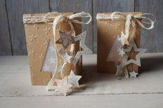 Blog Hop Laterne, Bild1, gebastelt mit Produkten von Stampin' Up!.