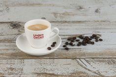 Mooie,goede koffie met prachtig porselein van Linders CarCare! Zo kun je je bedrijf perfect presenteren! Tableware, Dinnerware, Tablewares, Dishes, Place Settings