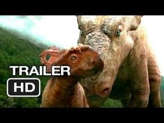 Watch Walking With Dinosaurs Full Movie Online