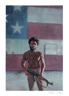 wall art oil painting for sale Rapper Art, Donald Glover, Childish Gambino, Hip Hop Art, Photorealism, Drawing S, Drawing Ideas, Wallpaper S, Historical Photos
