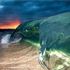 #surf #surfing #surfer #surfers #wave #waves #bigwave #bigwaves #barrel #barrels #barreled #coveredup #ocean #oceans #sea #seas #water #swell #swells #surfculture #island #islands #beach #beaches #tide #tides #oceanwater #surfboard #surfboards #saltlife #saltysea #saltwater