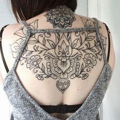 #tattoos on #tumblr