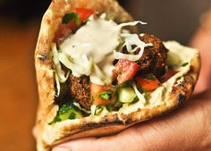 15 of the Best Things to Eat in NYC for less than $10 | PureWow