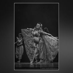 Heres another of my images from the One Dance Show that I shot Thursday evening for So many great performances that eve including this one from dance team! Concert Hall, First Dance, House Music, Calgary, My Images, Dancers, Thursday, Eve, Bollywood