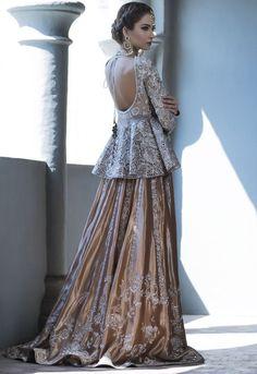 PAKISTANI BEAUTIFUL DRESS
