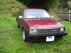 26 best Cars for sale in Trinidad and Tobago images on Pinterest ...