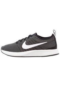 Pedir  Nike Sportswear DUALTONE RACER - Zapatillas - black/white/dark grey por 76,45 € (22/12/17) en Zalando.es, con gastos de envío gratuitos.