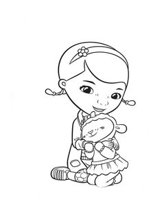 Wonderful Photo of Doc Mcstuffin Coloring Pages . Doc Mcstuffin Coloring Pages Doc Mcstuffins Coloring Pages Free Printable Coloring Pages Cute Coloring Pages, Disney Coloring Pages, Free Printable Coloring Pages, Coloring Books, Disney Princess Colors, Disney Colors, Doctor Mcstuffins, Dr Mcstuffin, Doc Mcstuffins Coloring Pages