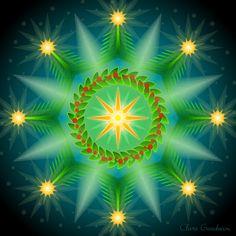 A teremtés művészete - minden megadatik, csak akarni kell! Deities, Cosmic, Angel, Fantasy, Celestial, History, Wallpaper, World, Gallery