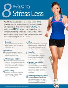 Dealing with stress is important for one's healthy lifestyle and well-being. Read more to know these 10 stress relieving natural tips to stay calm and focused. Work Stress, Coping With Stress, Dealing With Stress, Stress Less, Stress And Anxiety, Stress Free, Anxiety Help, Ways To Destress, Ways To Relieve Stress