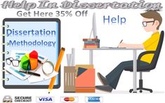 #Dissertation_Methodology_Help - #Help_in_Dissertation. The writer has today written about Dissertation Methodology and a chance to buy the same with educational portals. Here, the students can acquire #best_academic_help.  Visit Here https://www.helpindissertation.co.uk/Dissertation-Tutors  Live Chat@ https://m.me/helpindissertation  For Android Application user  https://play.google.com/store/apps/details?id=gkg.pro.hid.clients