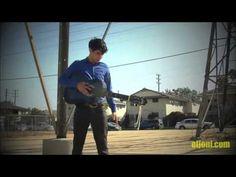 Cumbia • Cuando Era Jovencito MV • Cumbia Mix El Joni • Cumbia de Ramon ...