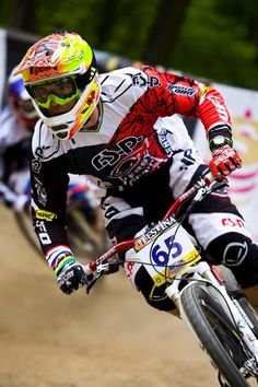 I can see Chris doing this real Soon! World Series, Bmx, Motorcycle Jacket, Bicycle, Drink, Outdoor, Food, Bicycle Kick, Outdoors