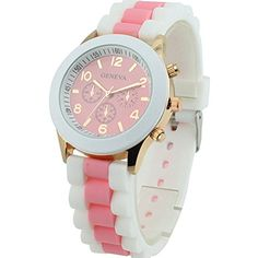 Best price on Tenflyer Fashion Silicone Band Jelly Color Quartz Wrist Watch for Girls  See details here: http://bestapparelreview.com/product/tenflyer-fashion-silicone-band-jelly-color-quartz-wrist-watch-for-girls/    Truly the best deal for the new Tenflyer Fashion Silicone Band Jelly Color Quartz Wrist Watch for Girls! Check out at this budget item, read customers' reviews on Tenflyer Fashion Silicone Band Jelly Color Quartz Wrist Watch for Girls, and get it online with no hesitation…
