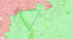SAA currently discussing the possibility of withdrawal militants from eastern Aleppo, using the contested district of Bustan Al-Qasir.