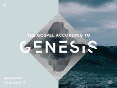 253 Best Sermon Series images in 2018 | Church Design, Church
