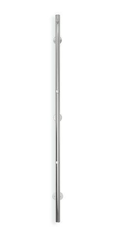 Handdukstork Freja 7,5x140 | Svedbergs