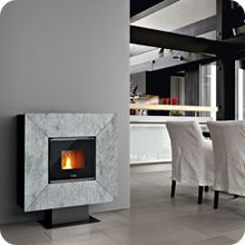 12 best CADEL images on Pinterest | Fire places, Kitchen stove and Range