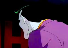 The Joker, Batman: The Animated Series | 21 Annoying Cartoon Characters Every '90s Kid Loved To Hate