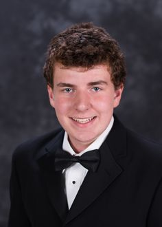 Congratulations to Mark Simmons, Salutatorian of The Donoho School's Class of 2016. Mark has a 4.5 GPA and scored 35 on the ACT. Mark is a National Merit Finalist and received the National Merit Scholarship (full tuition plus) to The University of Alabama. Congratulations, Mark! We can't wait to see what your future holds!