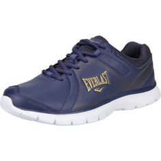 Submarino Tênis Everlast River >>>> R$ 89,90