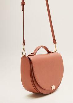 Womens Shoulder bags – High Fashion For Women Stylish Handbags, Purses And Handbags, Leather Handbags, Cute Handbags, Trendy Purses, Girls Bags, Casual Bags, Beautiful Bags, Fashion Bags