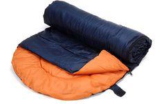 Trash Can Emergency Survival Kit List | Survival Life - Survival ...