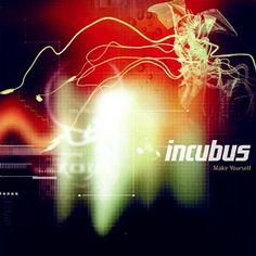 Drive - Incubus