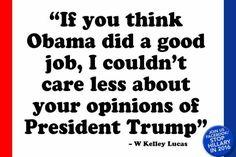 President Trump Making America Great Again! Liberal Hypocrisy, Liberal Logic, Liberals Are Idiots, Political Topics, Political Ideology, Political Quotes, Clever Quotes, New Democratic Party, Conservative Politics