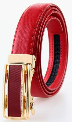 Now available on our store: Large Size Woman ... Check it out Here! http://eshoping-cart.myshopify.com/products/large-size-woman-automatic-genuine-leather-belt-120-125-cm-cow-skin-belts?utm_campaign=social_autopilot&utm_source=pin&utm_medium=pin