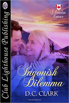 Buy Ingonish Dilemma Book II by D. CLARK, T. Davison and Read this Book on Kobo's Free Apps. Discover Kobo's Vast Collection of Ebooks and Audiobooks Today - Over 4 Million Titles! Cape Breton, Career Change, Fiction Writing, He Is Able, What Is Life About, Nonfiction, Audiobooks, This Book