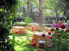 Christian Brothers Retreat and Mont La Salle Chapel Weddings Napa wedding location Napa wedding chapel 94558