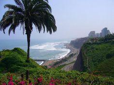 Los 25 destinos más populares de América del Sur (Trip Advisor)