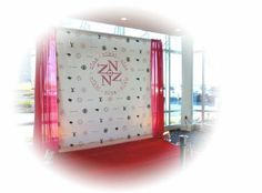 sweet 16 step and repeat - Google Search